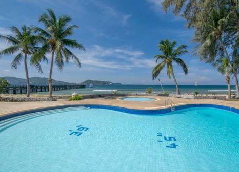 Hotel Thavorn Beach Village Resort 2 Bewertungen - Bild von LMX Live