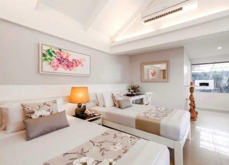 Hotelzimmer mit Golf im Thavorn Beach Village Resort