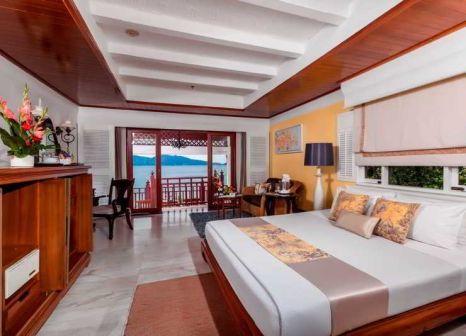 Hotelzimmer im Thavorn Beach Village Resort günstig bei weg.de