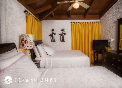 Hotelzimmer mit Volleyball im Casa de Campo Resort & Villas