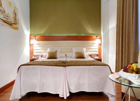 Hotel Monte Triana in Andalusien - Bild von LMX Live