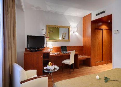 Hotel Monte Triana 4 Bewertungen - Bild von LMX Live