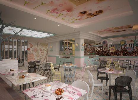 Hotel Side Aquamarin Resort & Spa 94 Bewertungen - Bild von LMX Live