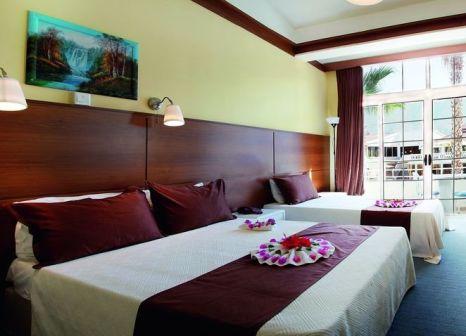 Hotelzimmer im LA Hotel & Resort günstig bei weg.de
