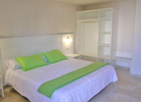 Hotel L'Escala Resort günstig bei weg.de buchen - Bild von LMX Live