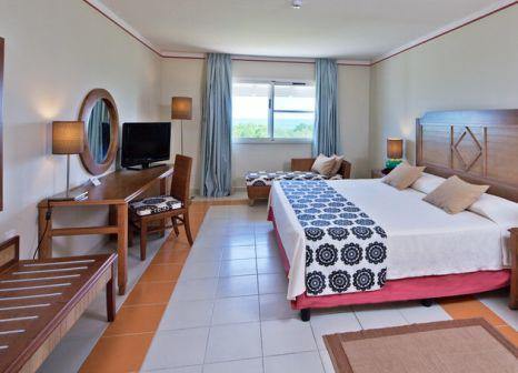 Hotelzimmer im Memories Flamenco Beach Resort günstig bei weg.de