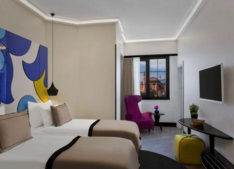 Sura Hagia Sophia Hotel 6 Bewertungen - Bild von LMX Live