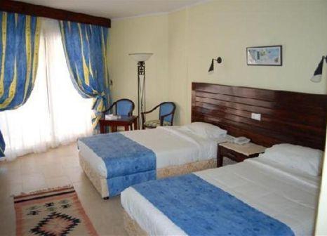 Hotelzimmer mit Fitness im Blue House Hotel