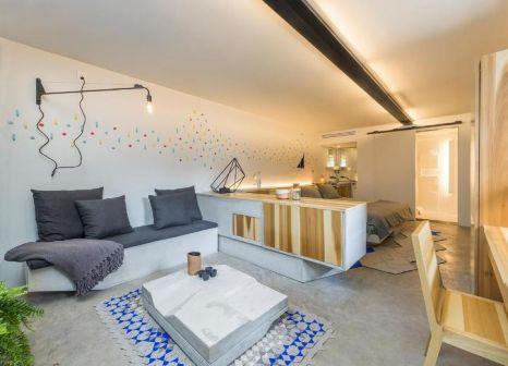 Hotel Apartamentos Carlota günstig bei weg.de buchen - Bild von LMX Live
