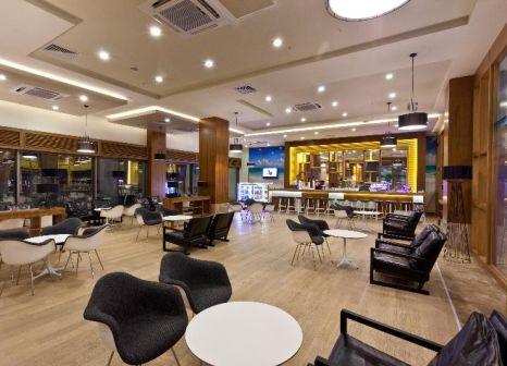 Hotel Sensimar Belek Resort & Spa 192 Bewertungen - Bild von LMX Live