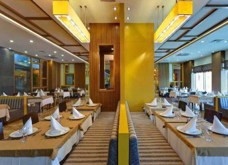 Hotel Sensimar Belek Resort & Spa günstig bei weg.de buchen - Bild von LMX Live