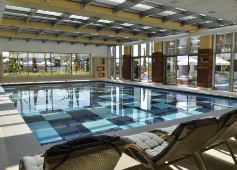 Hotel Sensimar Belek Resort & Spa in Türkische Riviera - Bild von LMX Live