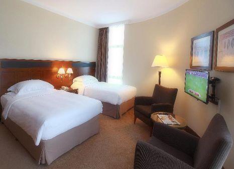 Hotel J5 Rimal in Dubai - Bild von LMX Live