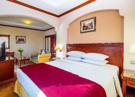Riviera Hotel 5 Bewertungen - Bild von LMX Live