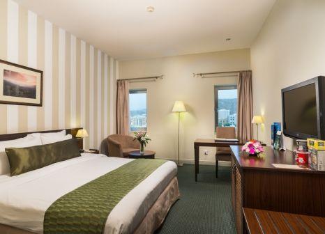 Hotelzimmer im Al Falaj Hotel günstig bei weg.de