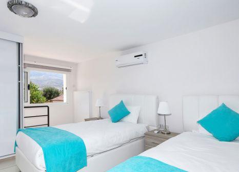 Hotelzimmer mit Tischtennis im Ship Inn