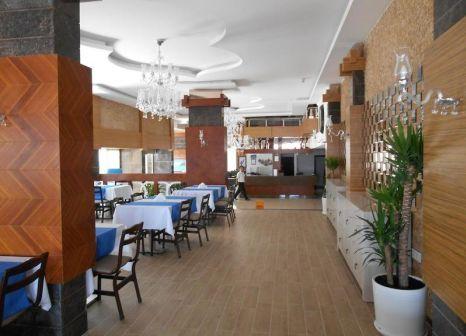 Parador Beach Hotel 23 Bewertungen - Bild von LMX Live