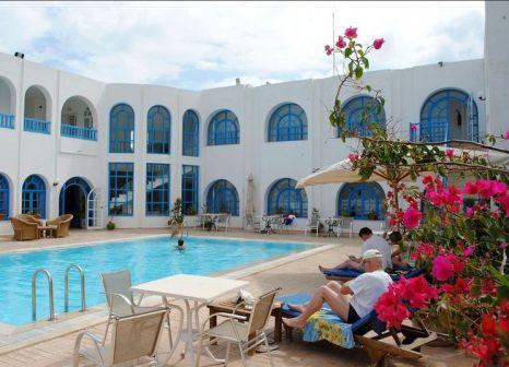 Hotel Dar Salem 3 Bewertungen - Bild von LMX Live