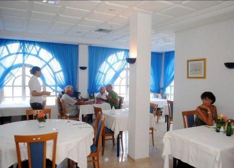 Hotel Dar Salem in Djerba - Bild von LMX Live