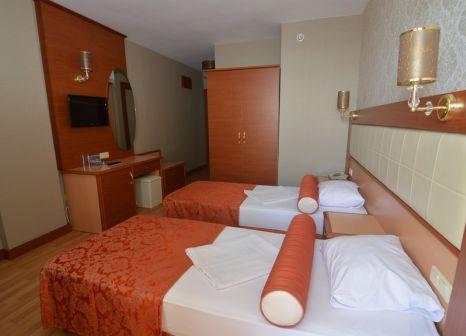 Kleopatra Dreams Beach Hotel 381 Bewertungen - Bild von LMX Live