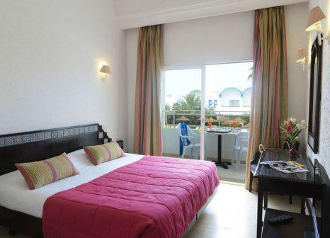 Homere Hotel 53 Bewertungen - Bild von LMX Live