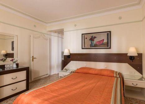 Hotelzimmer im Ali Bey Park Manavgat günstig bei weg.de