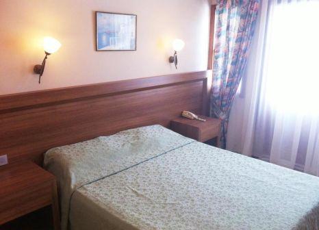 Hotelzimmer mit Wassersport im Ipek Hotel Kemer