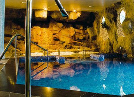 Hotel Evenia Olympic Suites 4 Bewertungen - Bild von LMX Live