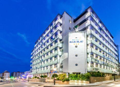 Mar Blau Hotel günstig bei weg.de buchen - Bild von LMX Live