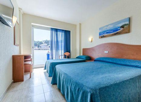 Mar Blau Hotel 2 Bewertungen - Bild von LMX Live