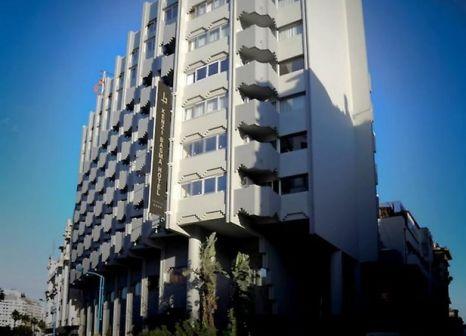 Hotel Kenzi Basma günstig bei weg.de buchen - Bild von LMX Live