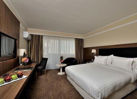 Hotel Kenzi Basma in Atlantikküste - Bild von LMX Live