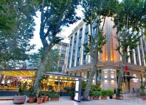 Hotel Pierre Loti 1 Bewertungen - Bild von LMX Live