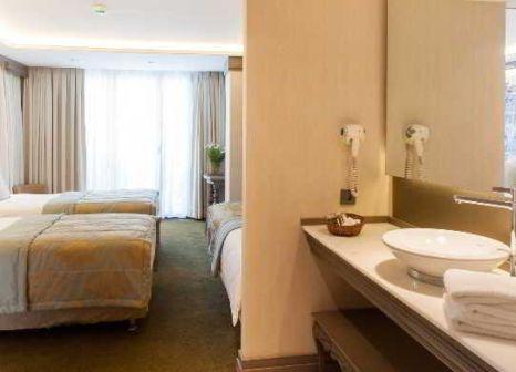 Hotelzimmer mit Familienfreundlich im Pierre Loti