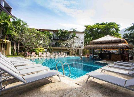 Hotel Baan Karon Resort in Phuket und Umgebung - Bild von LMX Live