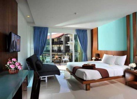Hotel Baan Karon Resort 2 Bewertungen - Bild von LMX Live