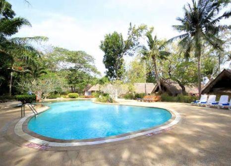 Hotel Coral Island Resort günstig bei weg.de buchen - Bild von LMX Live
