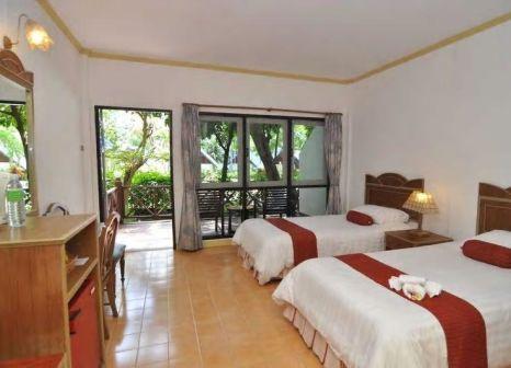 Hotel Coral Island Resort in Phuket und Umgebung - Bild von LMX Live