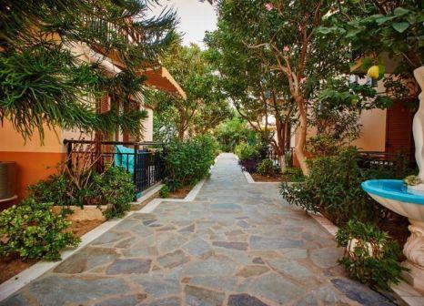 Hotel Christinangela in Samos - Bild von LMX Live