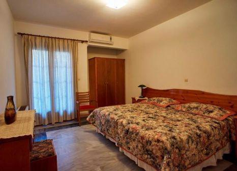 Hotel Christinangela günstig bei weg.de buchen - Bild von LMX Live