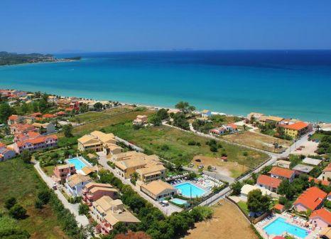 Hotel Matoula Apartments günstig bei weg.de buchen - Bild von LMX Live