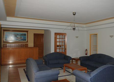 Hotelzimmer mit Kinderpool im Matoula Apartments