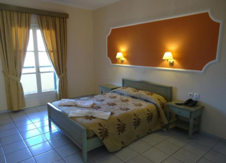 Hotel Matoula Apartments 28 Bewertungen - Bild von LMX Live