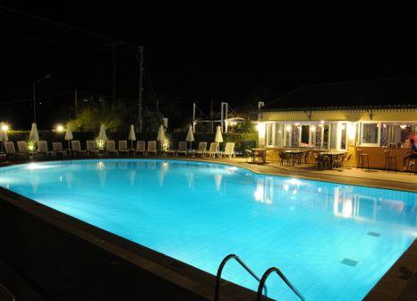 Hotel Matoula Apartments in Korfu - Bild von LMX Live