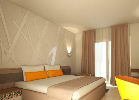 Hotelzimmer im Caribbean World Monastir günstig bei weg.de