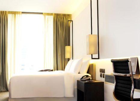 Hotelzimmer mit Kinderbetreuung im Amara Bangkok
