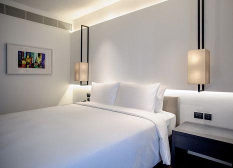 Hotel Amara Bangkok 8 Bewertungen - Bild von LMX Live