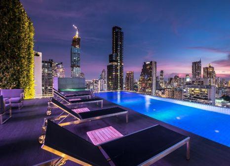 Hotel Amara Bangkok in Bangkok und Umgebung - Bild von LMX Live