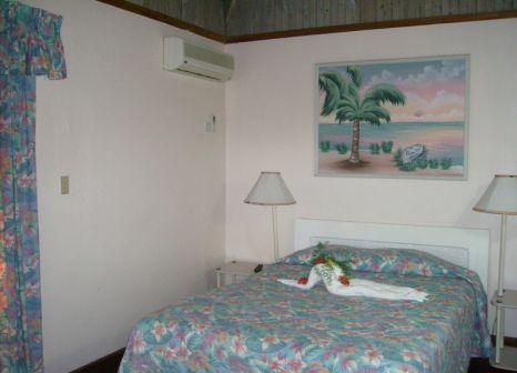 Hotelzimmer mit Kinderbetreuung im Shields Negril Villas