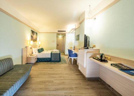 Hotelzimmer im La Blanche Island Bodrum günstig bei weg.de
